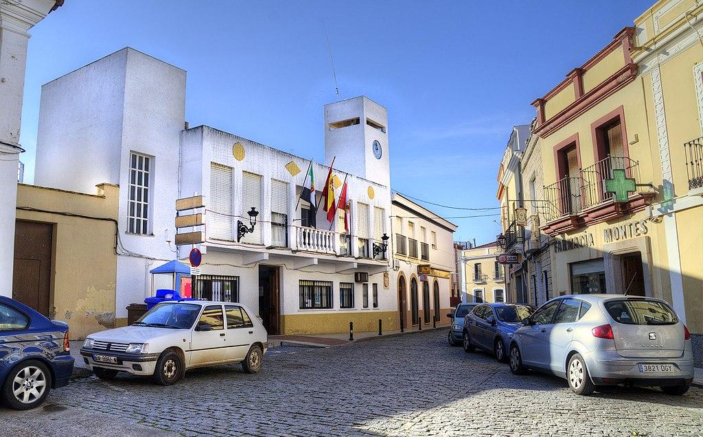 Dos empleadas de una residencia de mayores de la Zarza dan positivo por Covid