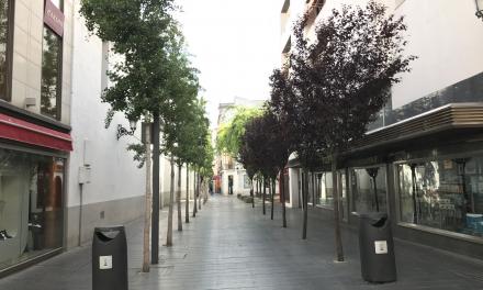 Sanidad confirma siete nuevos brotes, cuatro de ellos en Badajoz y otro en Don Benito