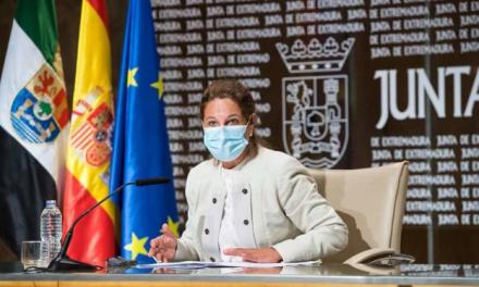 Convocadas ayudas de más de un millón de euros para empresas afectadas por la crisis