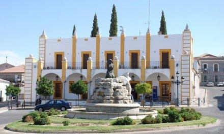 Cuatro personas de Los Santos, Berlanga, Casas de Don Antonio y Cabeza del Buey fallecen por Covid