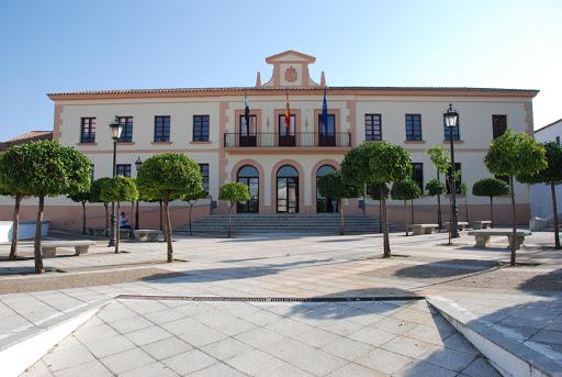 El SES detecta nuevos brotes en Plasencia, Badajoz, Cabeza del Buey y Campanario