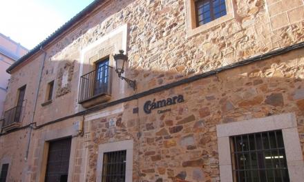 La Cámara de Cáceres pide renovar los ERTE para frenar la sangría empresarial de la Covid