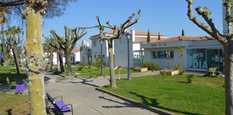 El SES confirma brotes en Carcaboso, Villanueva, Bienvenida, Orellana y Sancti-Spiritus