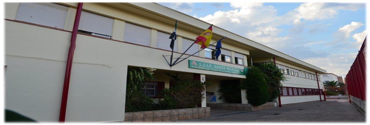 Alumnos de Mérida, Orellana y Badajoz guardan cuarentena al detectar casos en sus clases