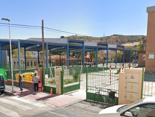 Adoptan medidas por el coronavirus en el colegio Campo Arañuelo de Navalmoral