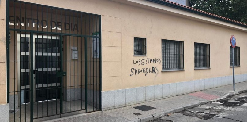 Moraleja llega a los 15 contagiados y el alcalde pide que se extremen las precauciones