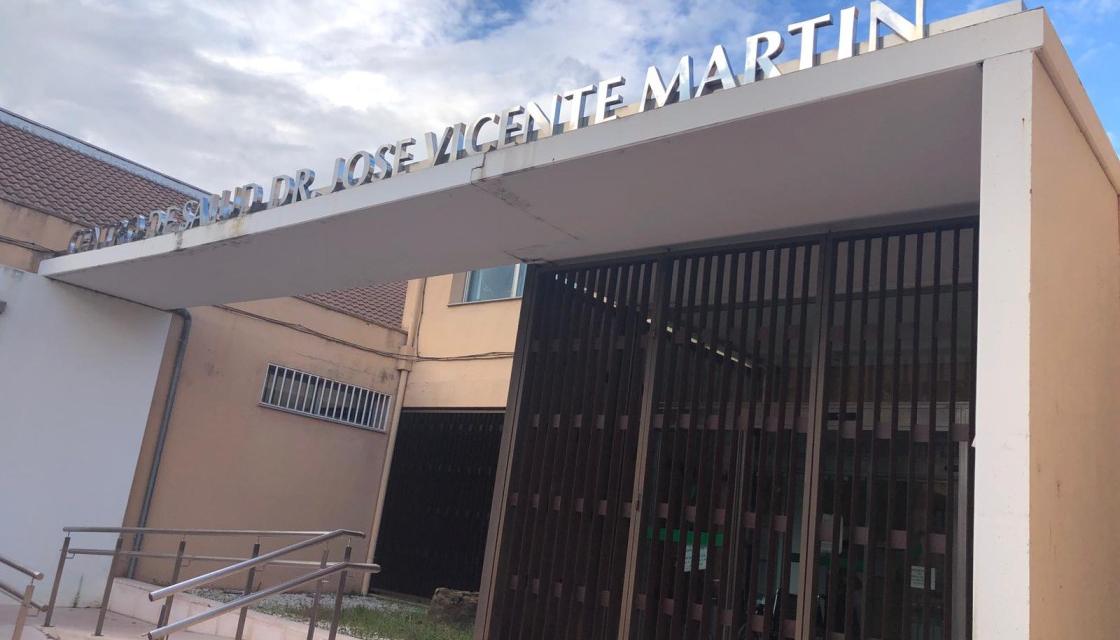 Moraleja lamenta el fallecimiento del vecino hospitalizado en Cáceres por Covid