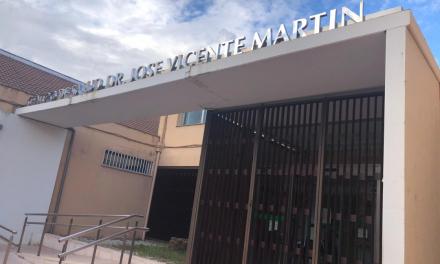 Muere por Covid-19 la mujer de Moraleja que se encontraba ingresada en Badajoz