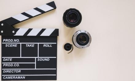 Sale a concurso la dotación del laboratorio multimedia que se instalará en Cáceres