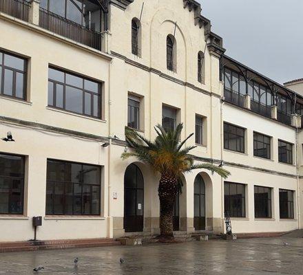 Extremadura tiene 117 aulas escolares cerradas por la incidencia del coronavirus