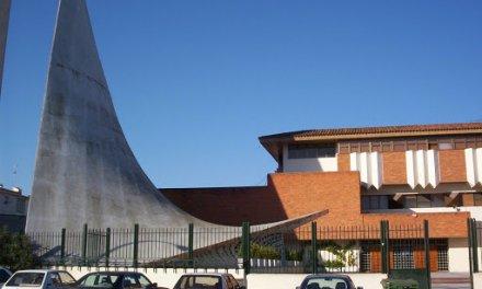 Clausuran por Covid aulas de los colegios Juventud y Santa Teresa de Badajoz