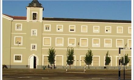 Sanidad decreta el cierre de clases en Brozas, Don Benito, Plasencia y Vegas de Coria