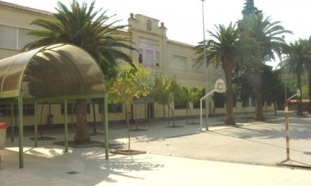 Cuarentena por Covid-19 para los escolares de tres colegios de Cáceres
