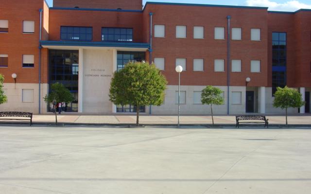 Cierran 34 clases más por el coronavirus y Extremadura ya tiene 172 aulas clausuradas