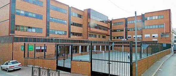 Estudiantes de dos colegios de Almendralejo en cuarentena tras registrar positivos por Covid