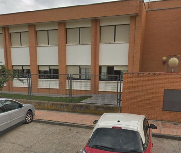 Escolares del Puente Real y de Los Maristas de Badajoz deberán guardar cuarentena