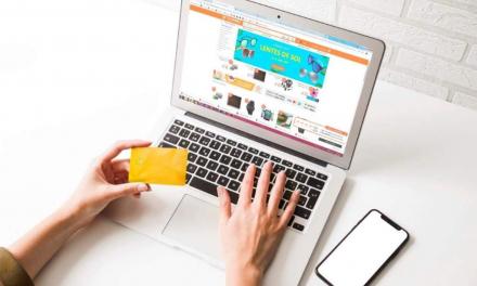 Los parados jóvenes recibirán formación para trabajar en el área del comercio minorista online
