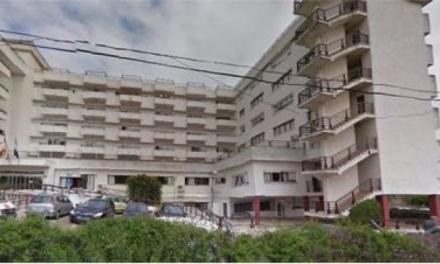 La Junta destina 5,5 millones de euros para mejorar la residencia El Prado de Mérida