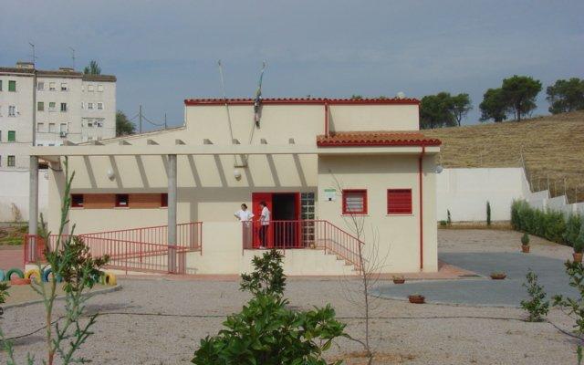 Sanidad cierra dos escuelas infantiles de Cáceres y Plasencia por el coronavirus