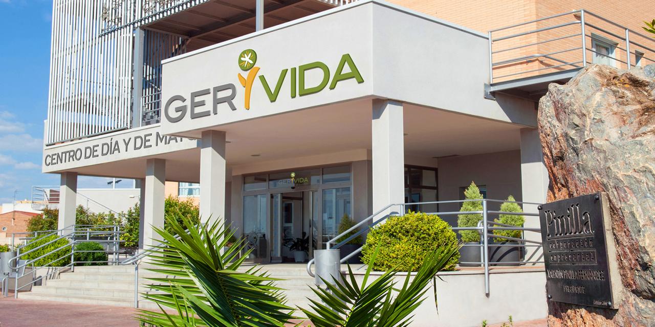 Extremadura notifica seis nuevos brotes, dos de ellos en residencias de Cáceres y Torrejoncillo