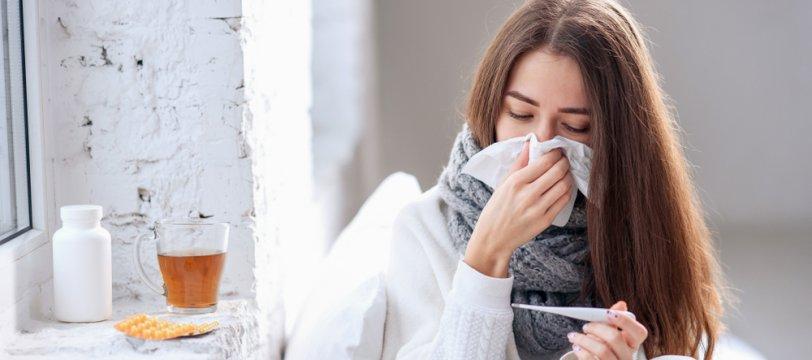 Extremadura adquiere 145.000 dosis de vacunas para hacer frente a la gripe estacional
