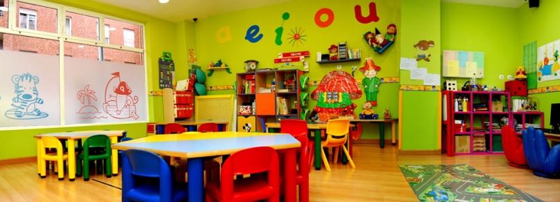 Dos grupos de una escuela infantil de Plasencia están en aislamiento por coronavirus