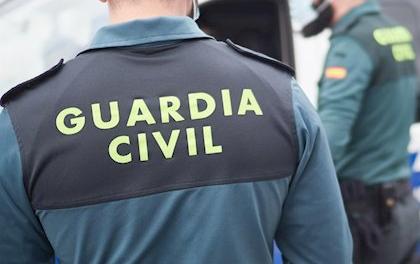 Fuerzas y Cuerpos de Seguridad vigilarán que los positivos por Covid cumplan el aislamiento