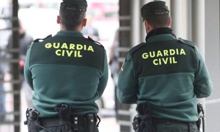 Valverde pide apoyo a la Subdelegación del Gobierno para garantizar el confinamiento