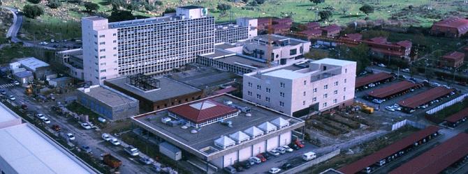 Sanidad contratará médicos y abrirá la UCRI de Plasencia si crece la presión por el virus