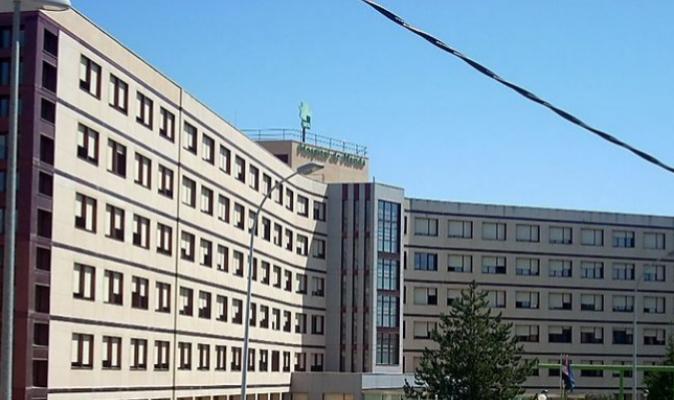 El Hospital de Mérida tendrá un nueva mesa quirúrgica y equipamiento cardiovascular