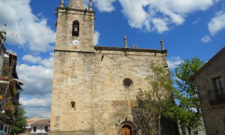 Los casos de Covid se multiplican en Sierra de Gata y Hoyos notifica un nuevo positivo