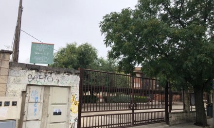 El IES de Moraleja confirma que no se produjeron contagios en el centro y abrirán las aulas cerradas