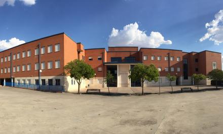Cáceres cede instalaciones municipales para que los colegios puedan evitar aglomeraciones