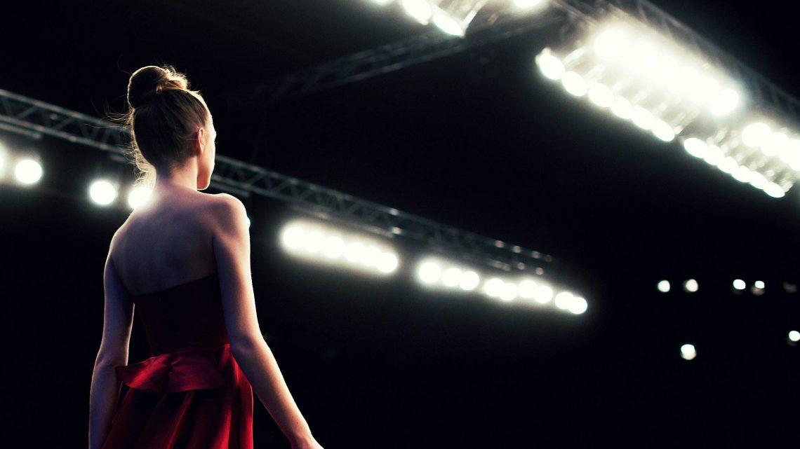 Modelos e influencers elegirán en Olivenza a «Miss y Míster Embajadores de la Moda 2020»