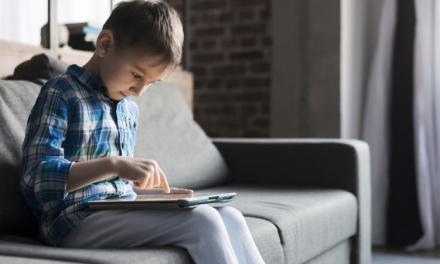 Las familias de Cáceres ya pueden solicitar las ayudas para la compra de tablets con fines escolares