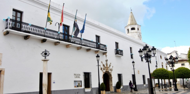Olivenza supera a Villafranca de los Barros y a Zafra en positivos activos