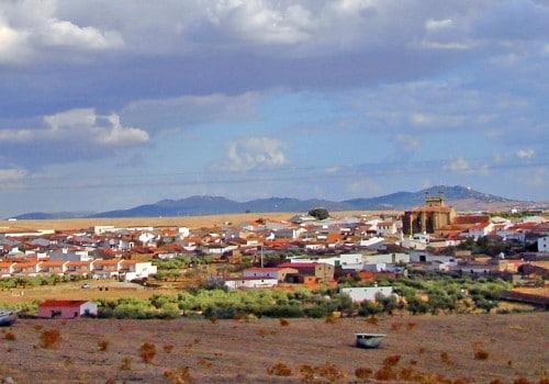 El área de salud de Cáceres declara dos brotes y 51 contagios en las últimas horas