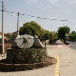 Un camionero de Perales del Puerto fue hace un año el primer ingresado por Covid en Extremadura