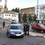 El área de Coria registra dos fallecidos y la ciudad cauriense suma tres nuevos casos