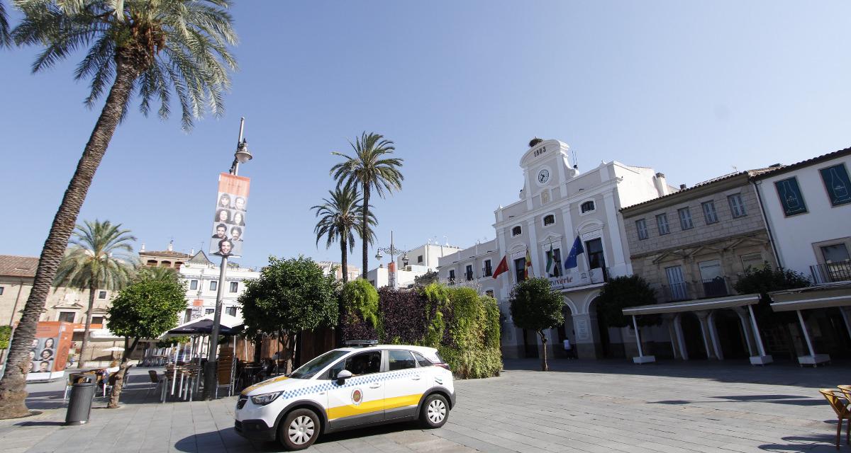 El área de salud de Mérida tiene 83 personas hospitalizadas por Covid-19
