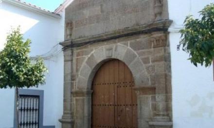 La Junta destina 184.000 euros para poner en valor el Pósito de Castuera