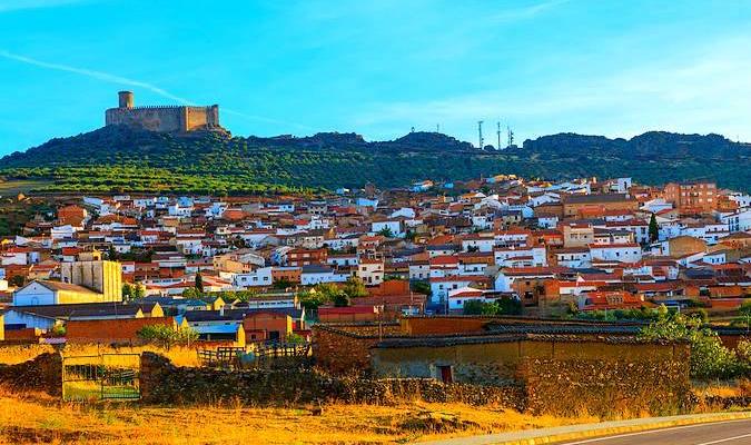 Extremadura alcanza los 176 positivos y declara un nuevo brote en Puebla de Alcocer
