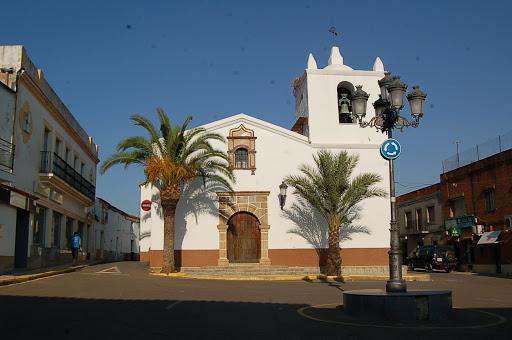 La región llega a los 198 brotes con el último detectado en Puebla de Obando