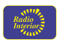radiointerior.es