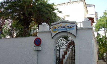 Fallecen por Covid tres personas de Cáceres, Castuera y Cabeza del Buey