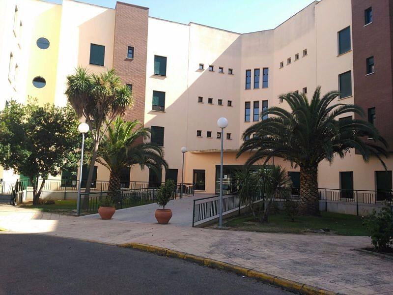 Un empleado de la residencia Felipe Trigo da positivo y todos los trabajadores tendrán que hacerse la PCR