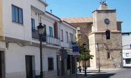 El ayuntamiento advierte que el riesgo de contagio por Covid es muy alto en Talayuela