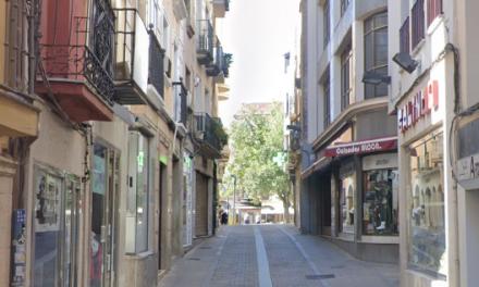 Plasencia destina 400.000 euros para ayudar a empresarios afectados por la Covid