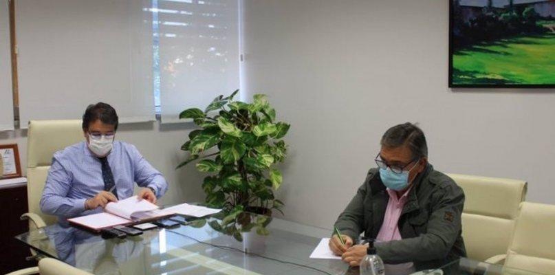 Almendralejo pide a los hosteleros que no sirvan en barra ante el incremento de contagios