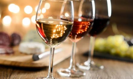 Extremadura destina más de 132.500 para la promoción del vino en otros mercados